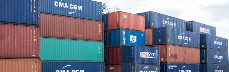 Reefer Units Refrigerated Shipping Containers Storage Containers